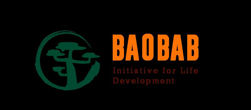 Baobab-Initiative